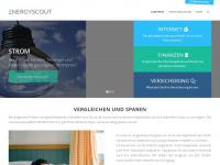 Energyscout.eu