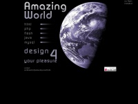 amazing-world.de