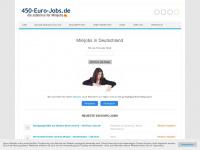 450-euro-jobs.de Thumbnail