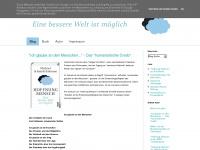 Hoffnung-mensch.de