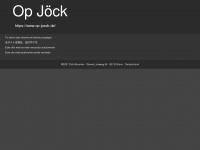 Op-joeck.de