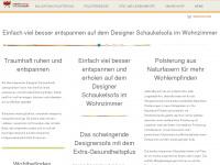 mobiliarunddesign.de