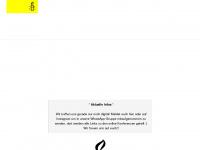 amnesty-uni-hamburg.de Webseite Vorschau