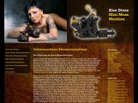Tattoomaschine.tattoo
