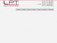 Lpt-metalltechnik.de