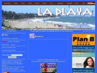 laplaya-dominicana.com