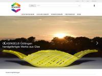 glasinsel-shop.de