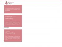 top-lifestyle-news.de