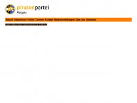 Piraten-aargau.ch