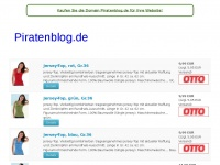Piratenblog.de