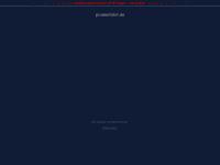 Piratenfahrt.de