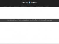 piscines-fitness.ch