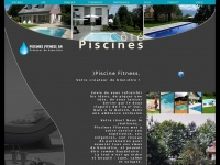 piscine-fitness.ch