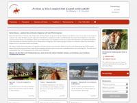 reit-safari.de
