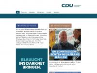 cduffm.de