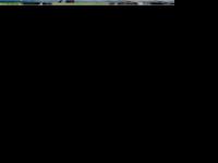 sachtler.com