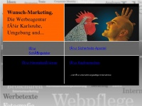 wunsch-marketing.de