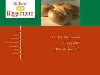 biggemann-baeckerei.de