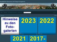stadtbilder-hannover.de