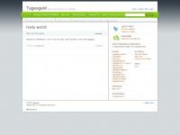 tagesgeld-konto-vergleich.info