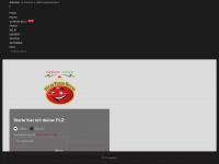 pizza-puntorosso.ch