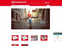 pizzakarton24.de
