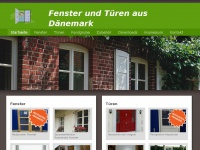 pj-fenster.de