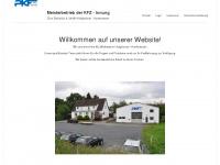 Pkf-kfz.de