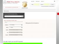 Pkw-teile-shop.de