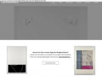 Plexirahmen.ch