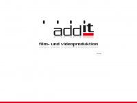Add-it.de