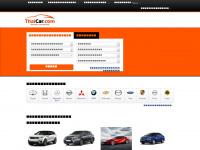thaicar.com