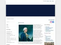 line-of-battle.de