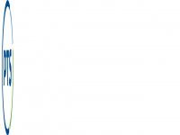ptspaper.de