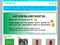 modellbau-kaufhaus.de