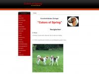 kromfohrlaender-windeck.de