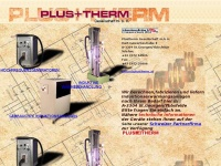 plustherm.at