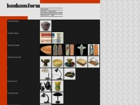 herbert waldmann gmbh. Black Bedroom Furniture Sets. Home Design Ideas