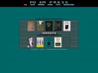 poempress.de