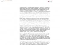 Pokerhelden.de