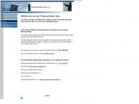 polizeischuetzen-hahn.de