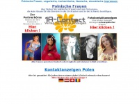 polnische-ungarische-frauen.de
