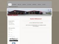 Polster-moritz.de