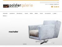 polster-galerie.de