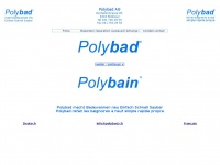 polybad.ch