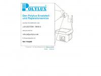 polylux.de