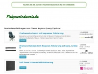 polymerindustrie.de