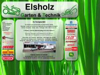 elsholz-reinbek.de