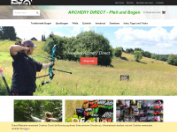 archerydirect-shop.de