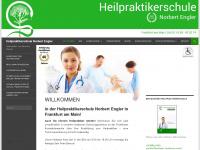 heilpraktikerschule-frankfurt.de